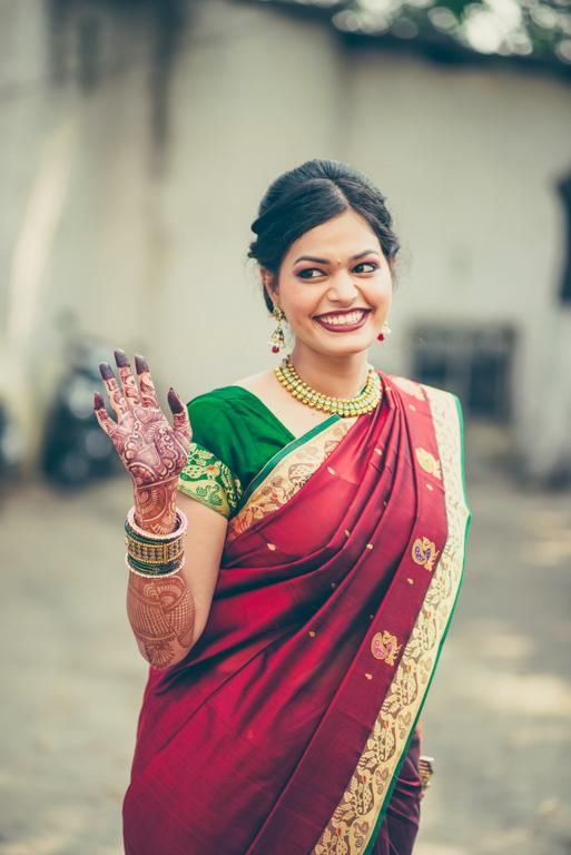 Marathi-Engagement-Mumbai-15