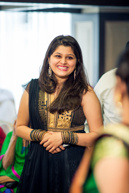 Marathi-Engagement-Mumbai-16