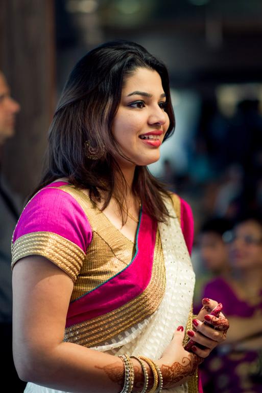 Marathi-Engagement-Mumbai-17