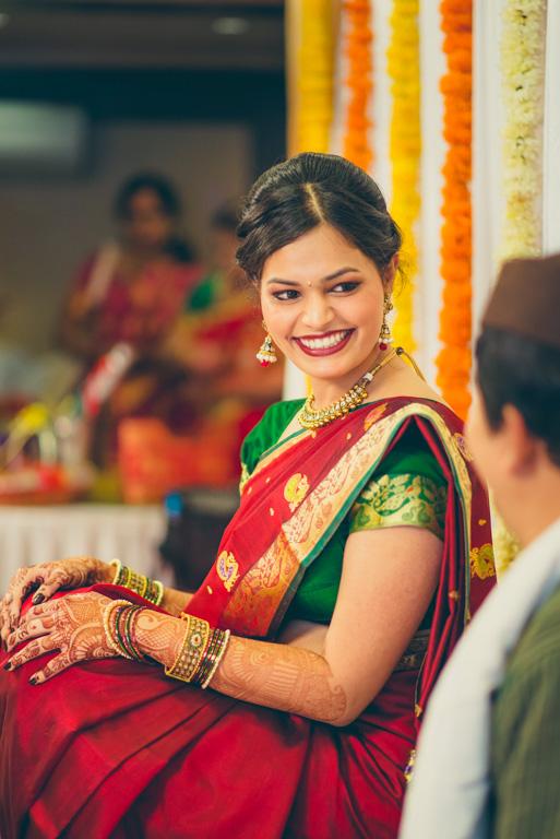 Marathi-Engagement-Mumbai-18