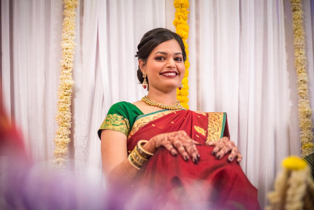 Marathi-Engagement-Mumbai-19