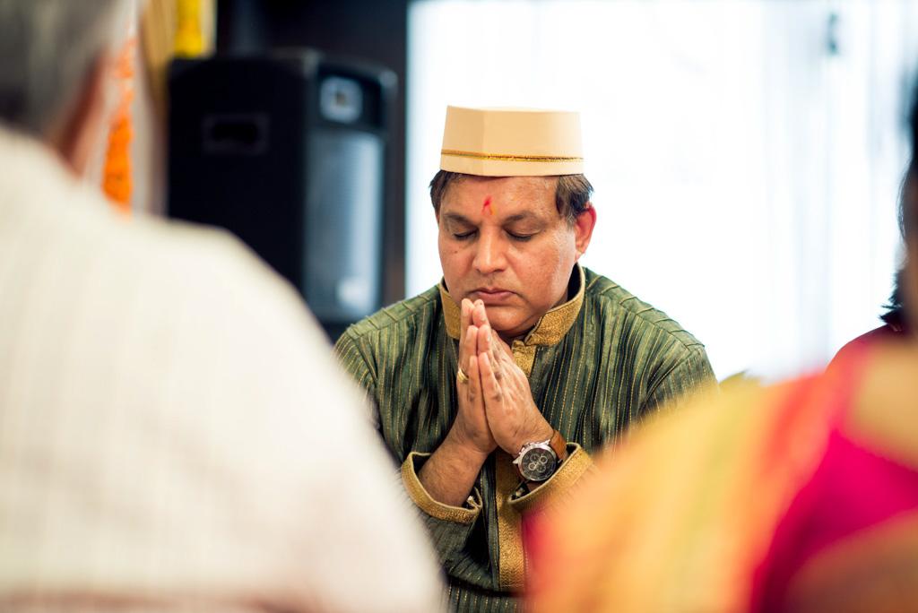 Marathi-Engagement-Mumbai-21