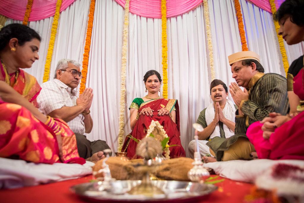 Marathi-Engagement-Mumbai-22