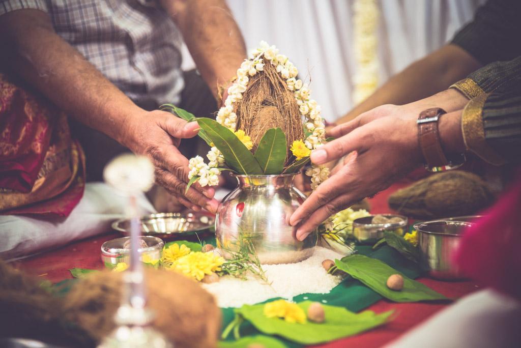 Marathi-Engagement-Mumbai-23