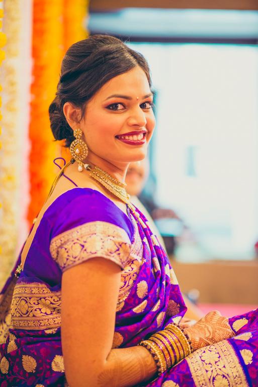 Marathi-Engagement-Mumbai-24