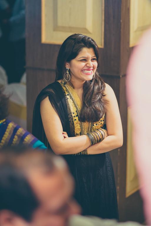 Marathi-Engagement-Mumbai-26