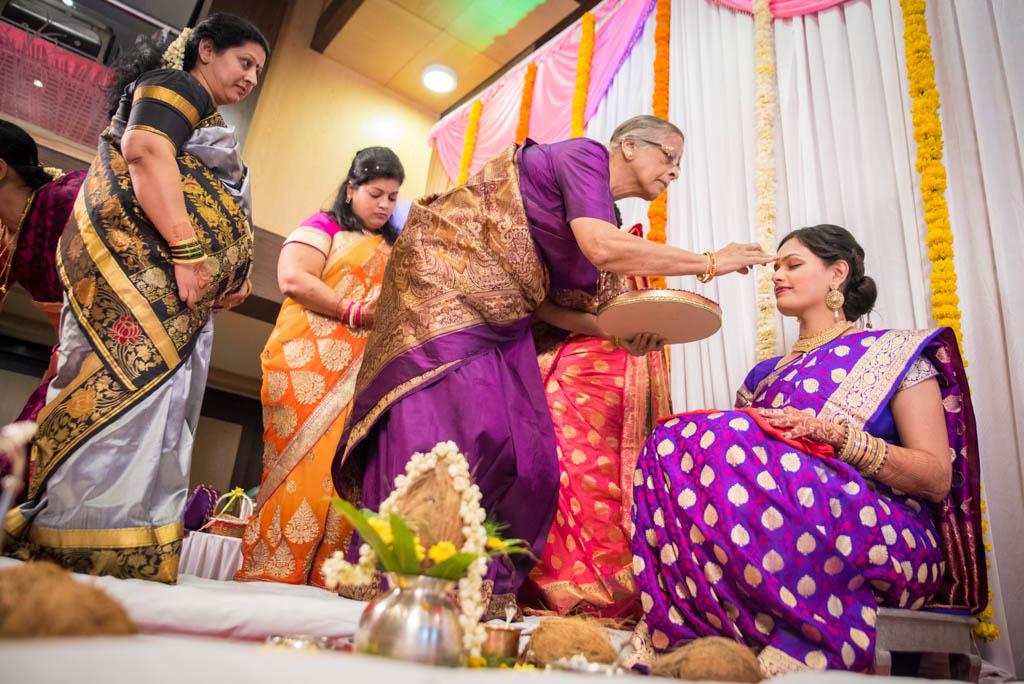 Marathi-Engagement-Mumbai-27