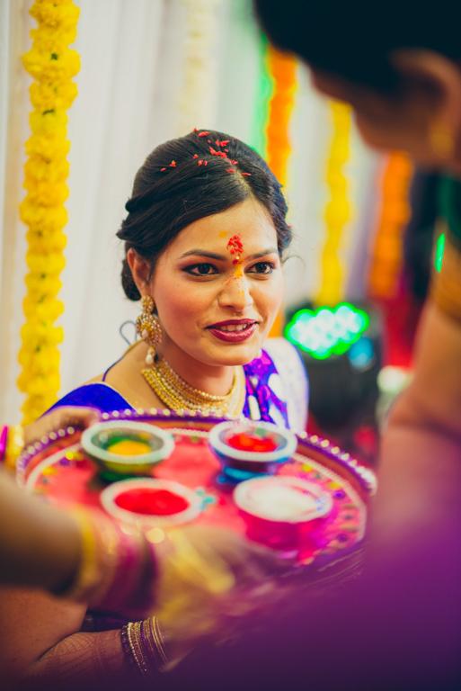 Marathi-Engagement-Mumbai-29