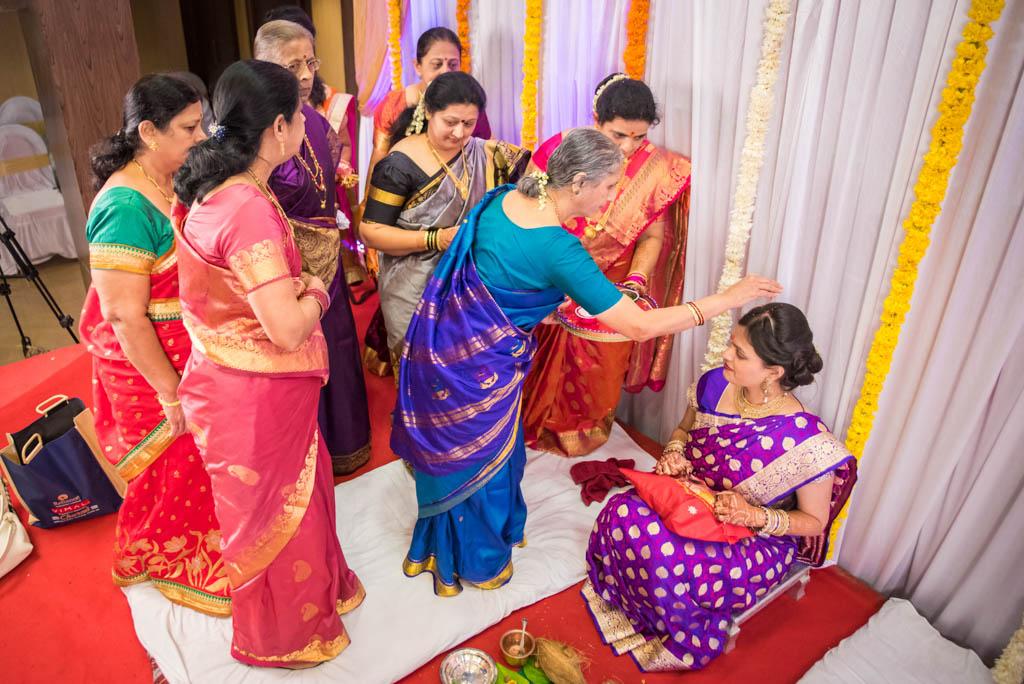 Marathi-Engagement-Mumbai-32