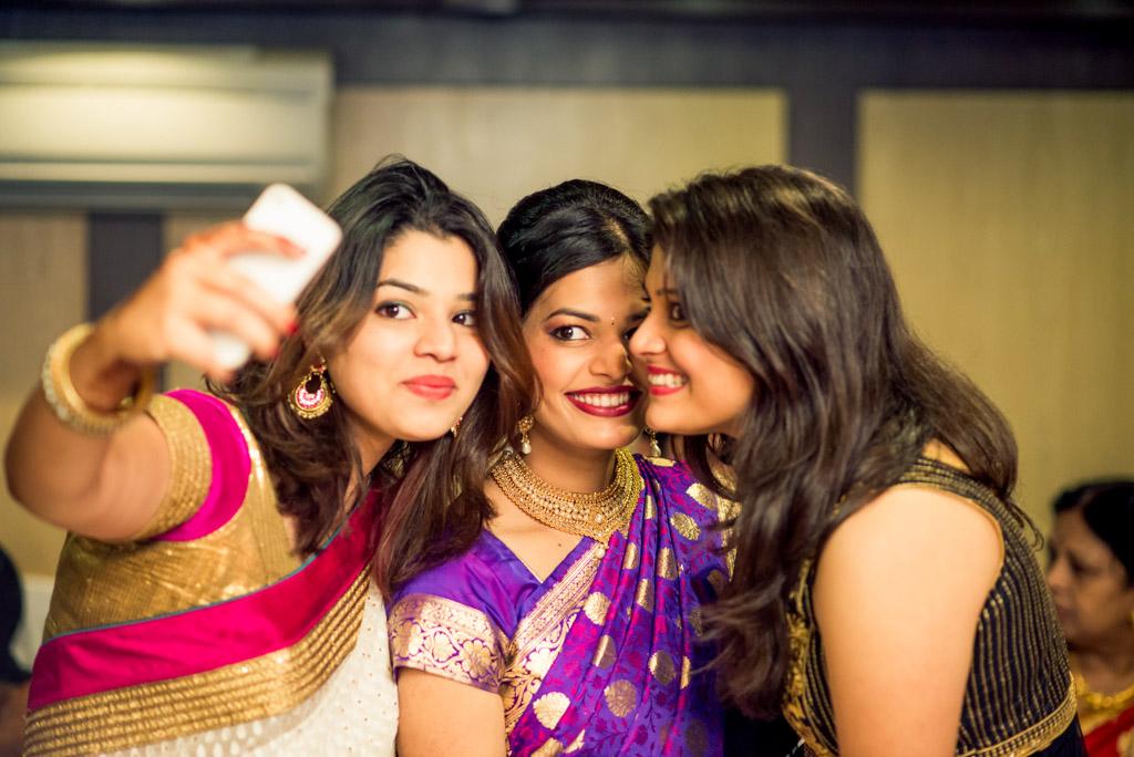 Marathi-Engagement-Mumbai-42