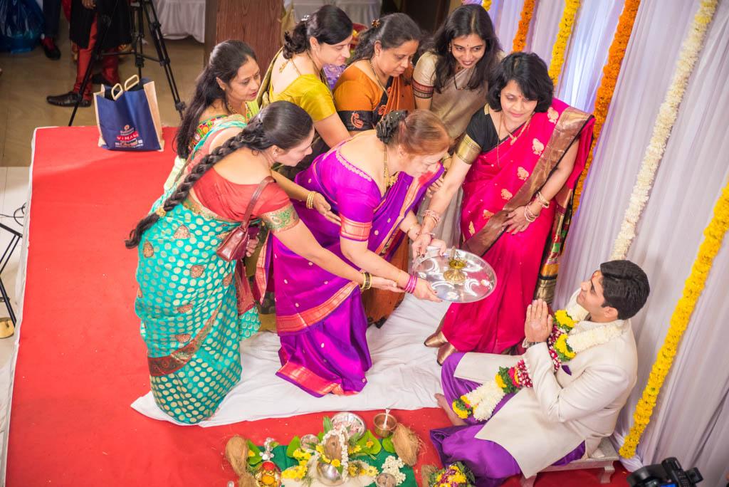 Marathi-Engagement-Mumbai-43