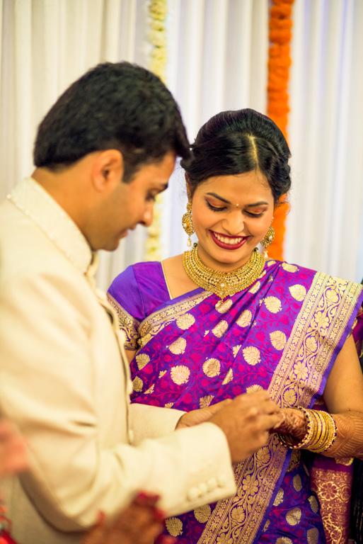 Marathi-Engagement-Mumbai-47