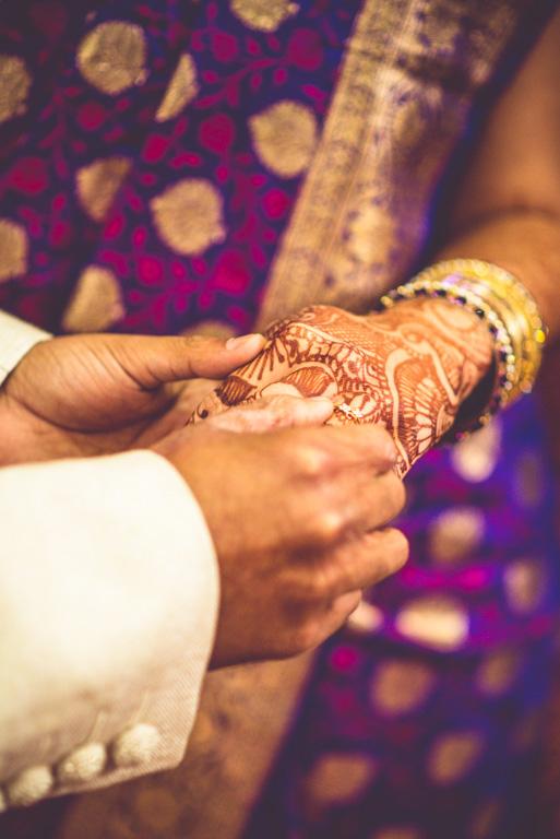 Marathi-Engagement-Mumbai-49