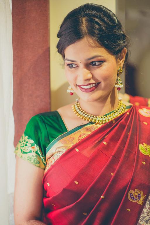 Marathi-Engagement-Mumbai-5