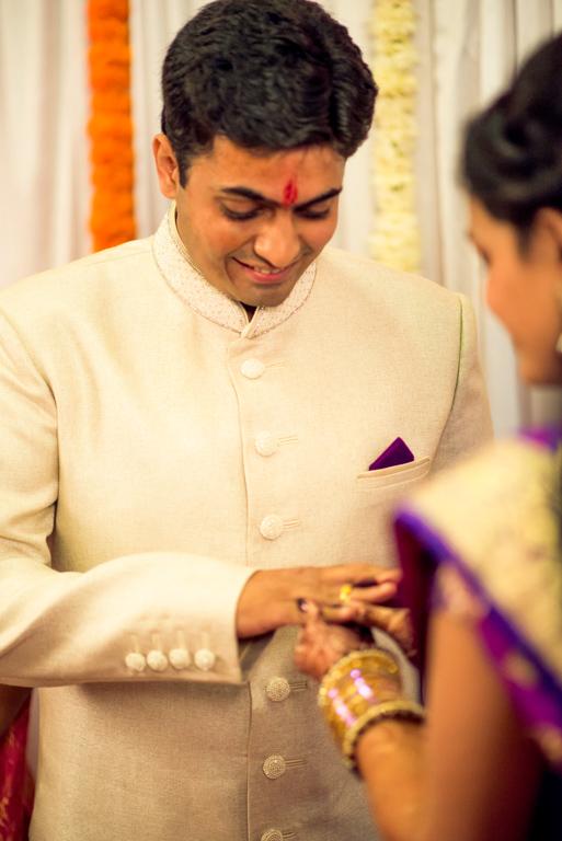Marathi-Engagement-Mumbai-50