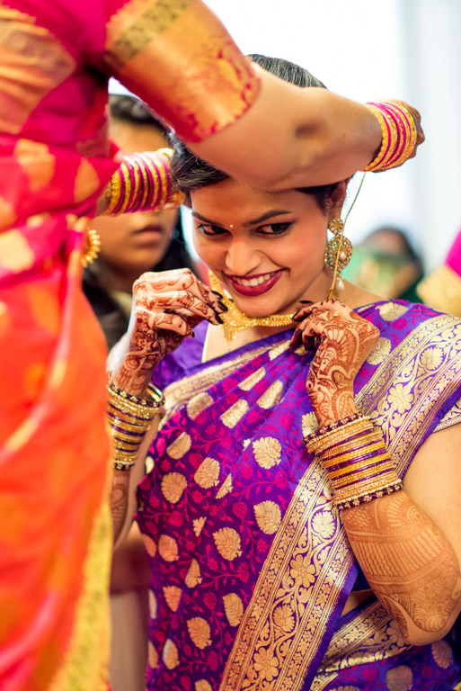 Marathi-Engagement-Mumbai-52