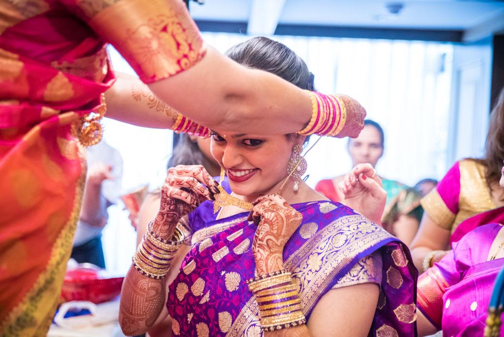 Marathi-Engagement-Mumbai-54