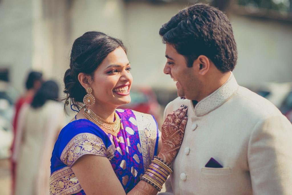Marathi-Engagement-Mumbai-55