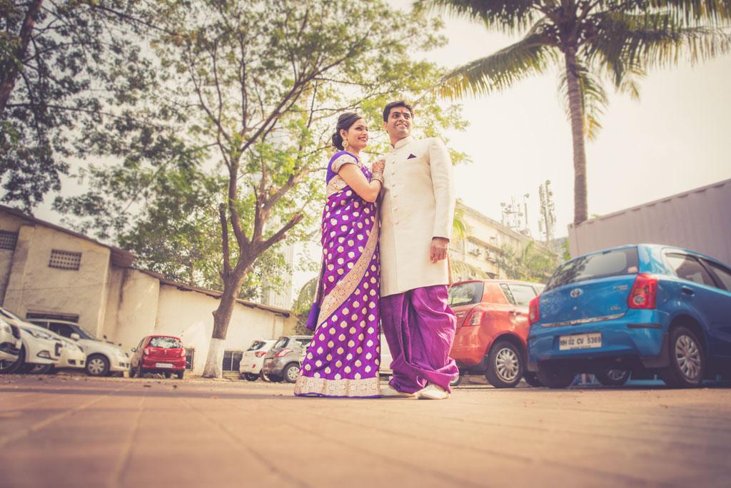 Marathi-Engagement-Mumbai-56