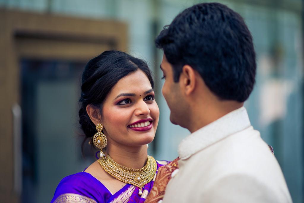 Marathi-Engagement-Mumbai-57