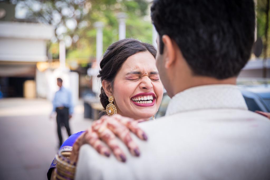 Marathi-Engagement-Mumbai-59