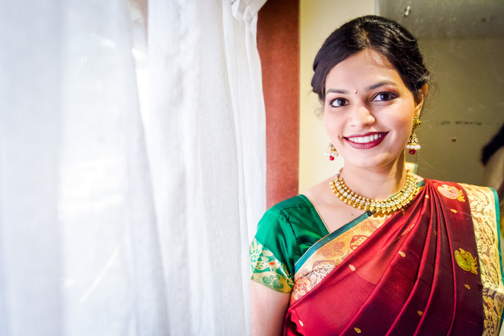 Marathi-Engagement-Mumbai-6