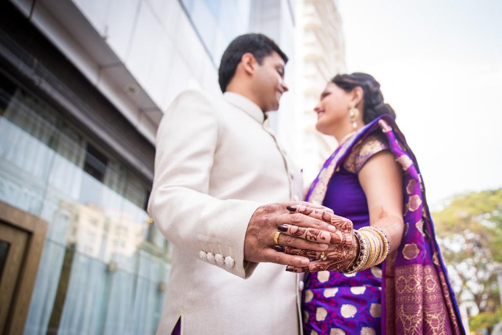 Marathi-Engagement-Mumbai-60