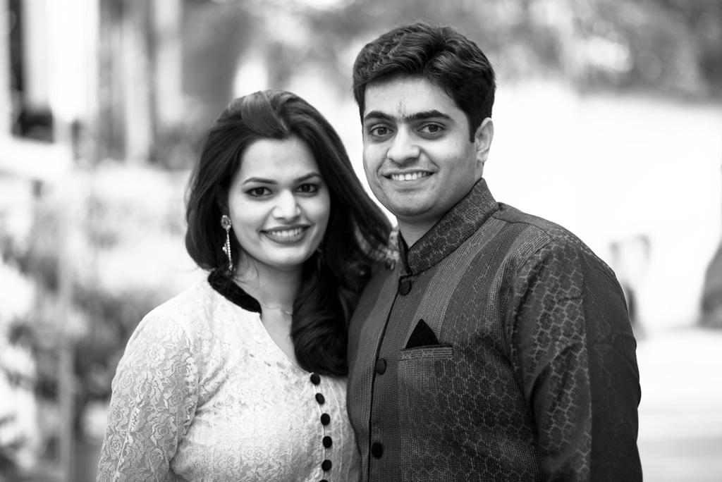 Marathi-Engagement-Mumbai-63