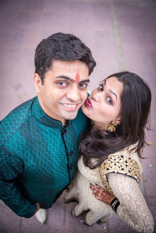 Marathi-Engagement-Mumbai-64
