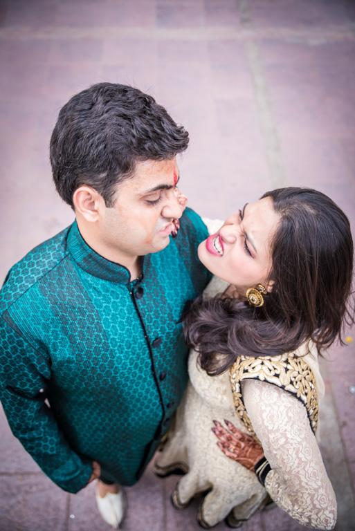Marathi-Engagement-Mumbai-65