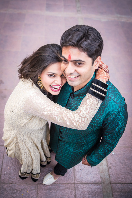 Marathi-Engagement-Mumbai-69