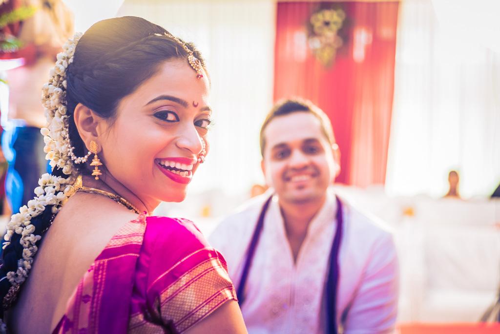 Marathi_Wedding_Mumbai-27