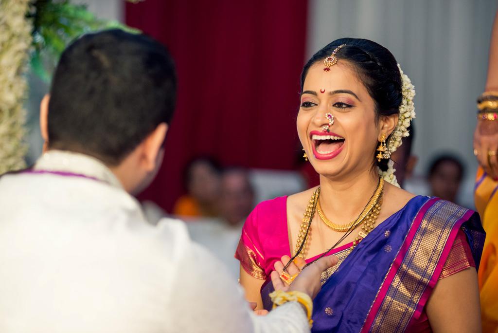 Marathi_Wedding_Mumbai-31