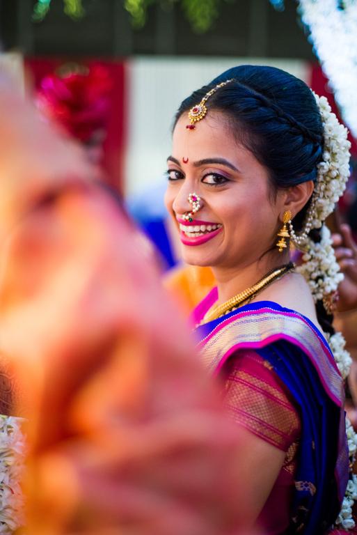 Marathi_Wedding_Mumbai-47