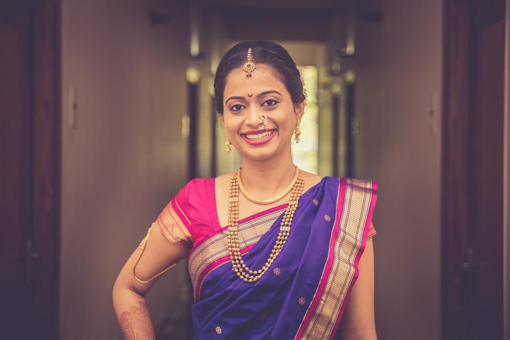 Marathi_Wedding_Mumbai-6