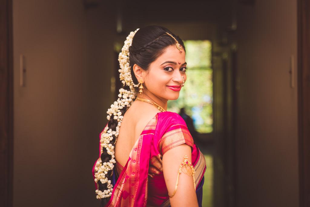 Marathi_Wedding_Mumbai-7