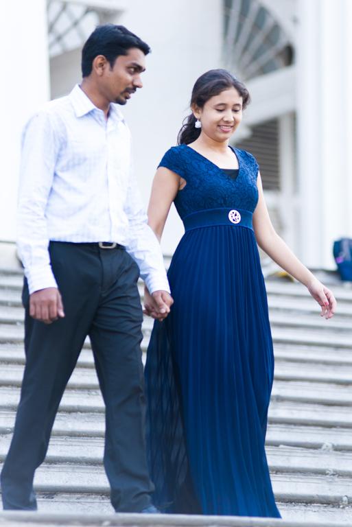 Pre_Wedding_Mumbai_Gateway-14