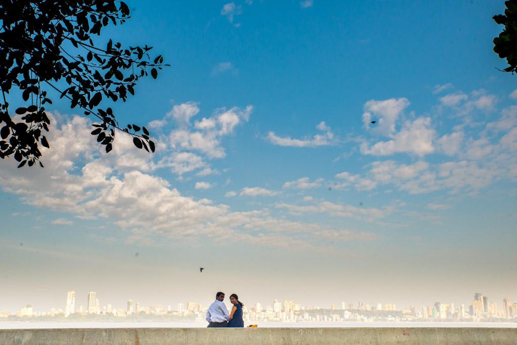 Pre_Wedding_Mumbai_Gateway-15