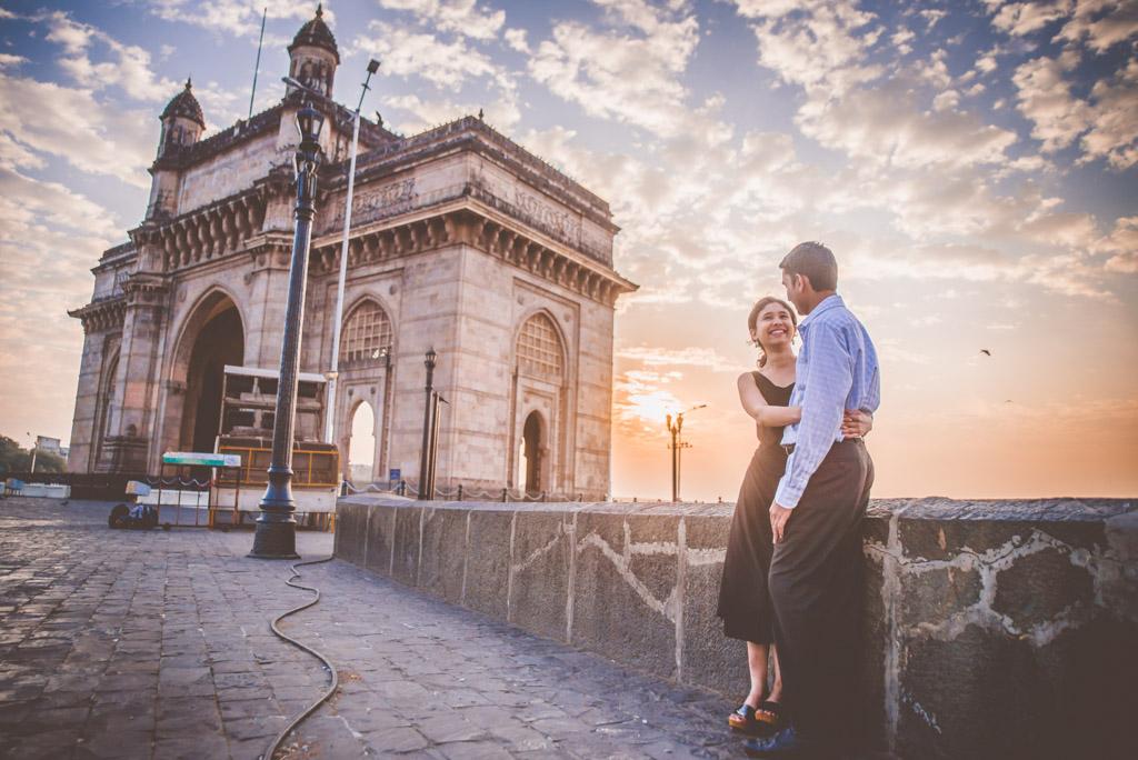 Pre_Wedding_Mumbai_Gateway-20
