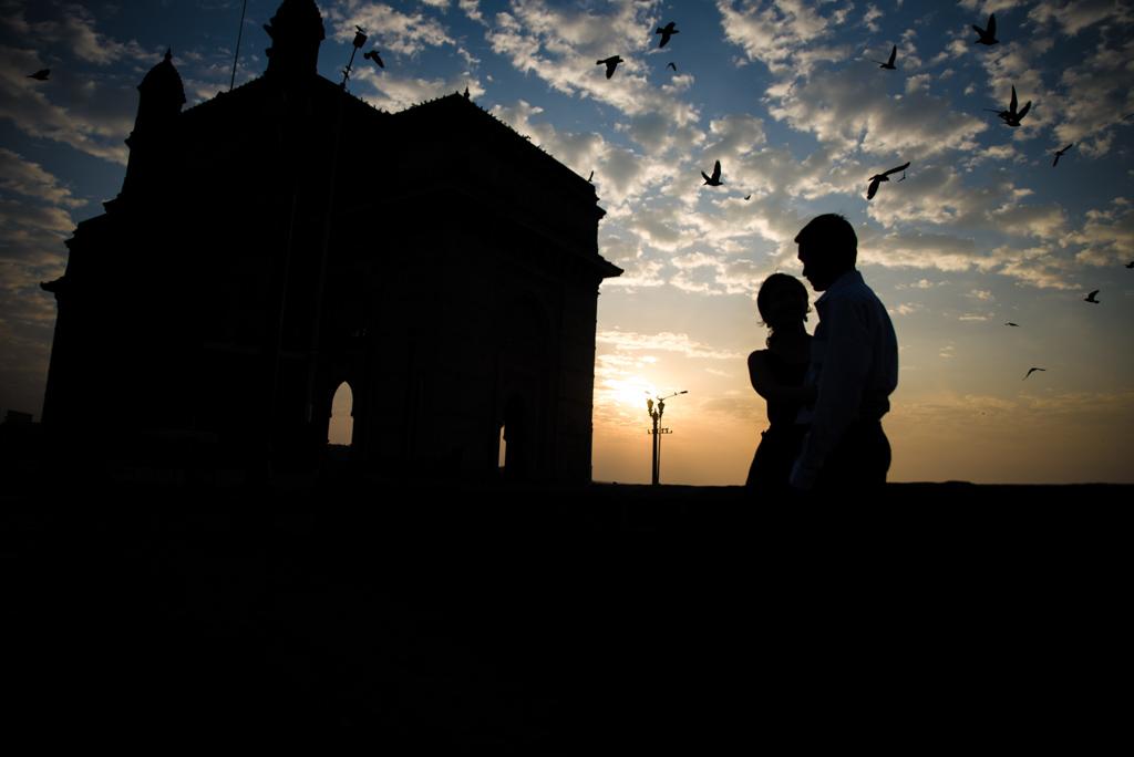 Pre_Wedding_Mumbai_Gateway-21