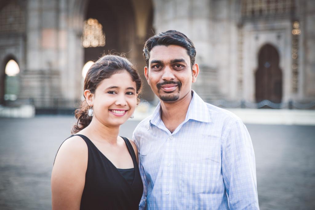 Pre_Wedding_Mumbai_Gateway-3