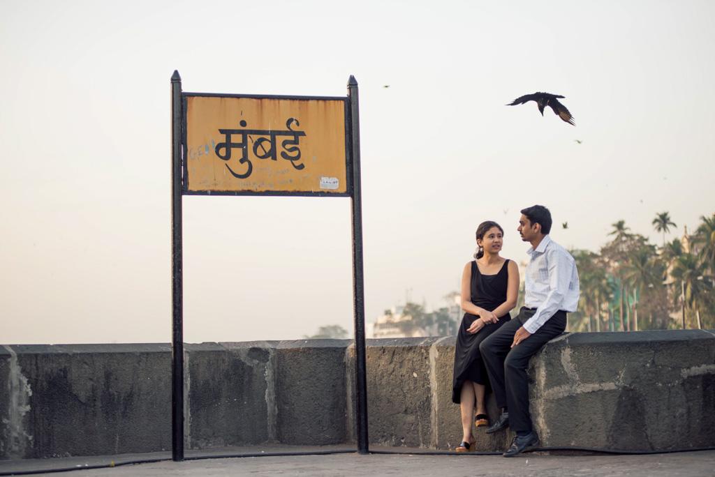 Pre_Wedding_Mumbai_Gateway-4