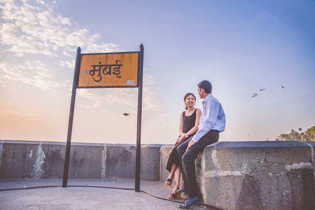 Pre_Wedding_Mumbai_Gateway-5