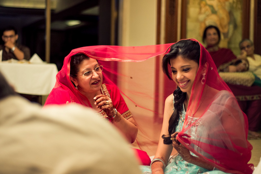 Mumbai-Sindhi-Wedding-25
