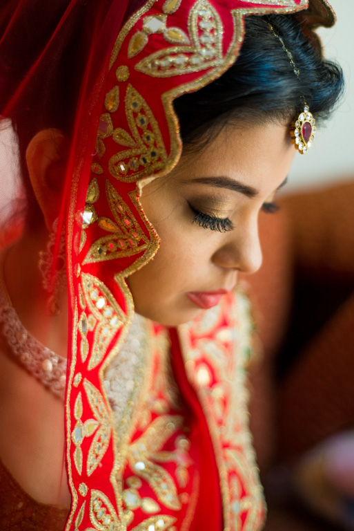 Mumbai-Sindhi-Wedding-47