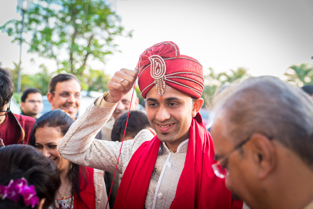 Mumbai-Sindhi-Wedding-58