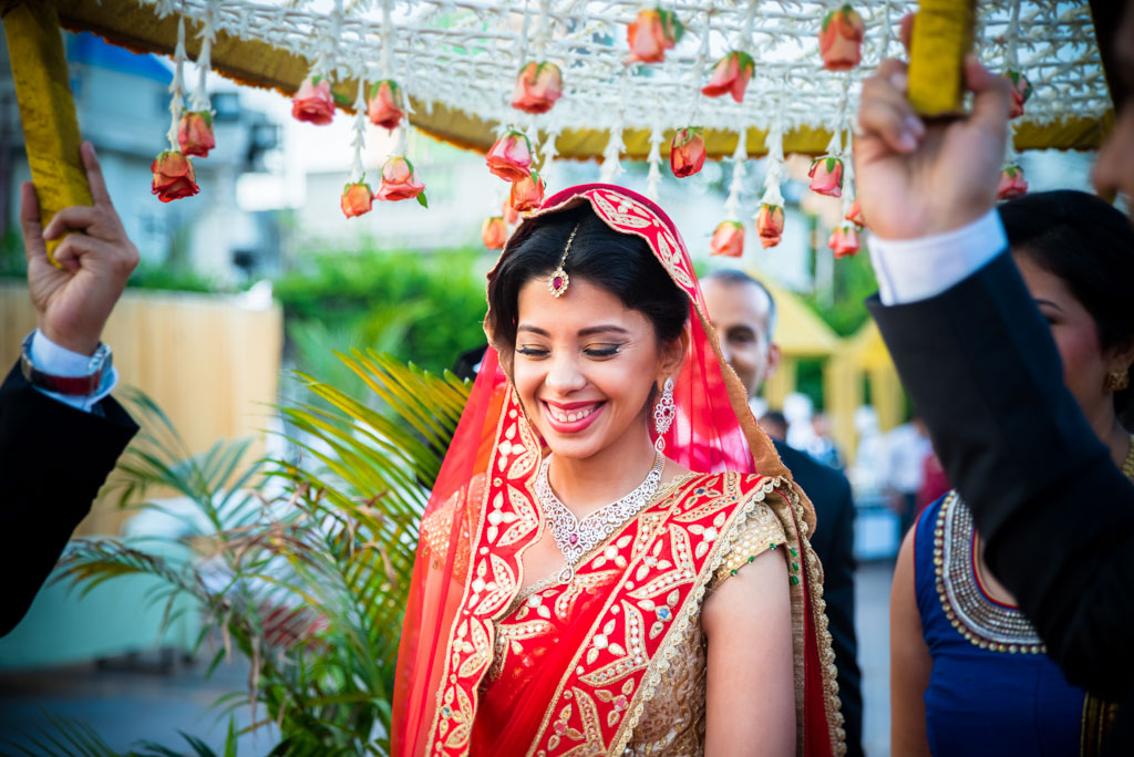 Mumbai-Sindhi-Wedding-61