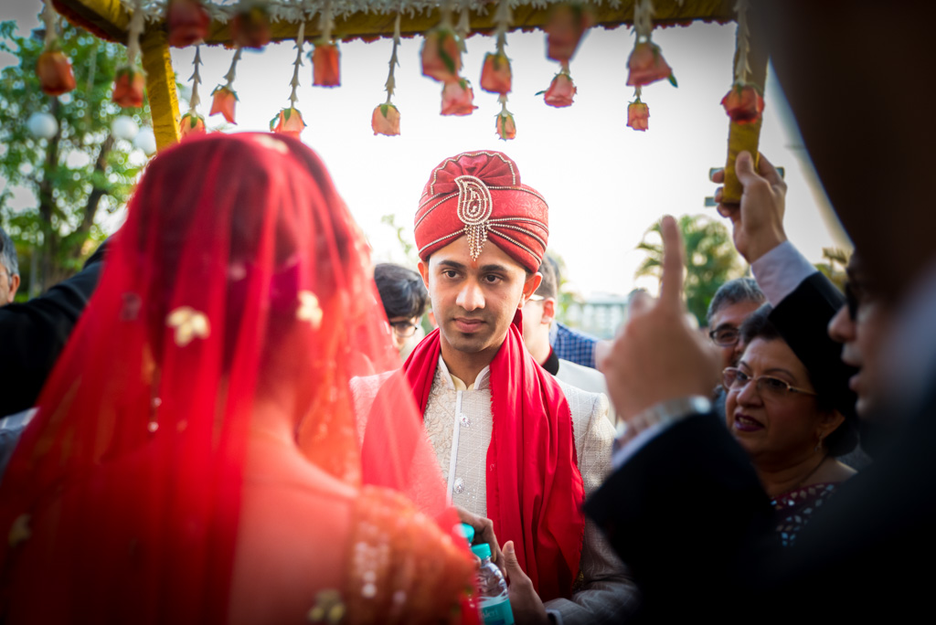 Mumbai-Sindhi-Wedding-65