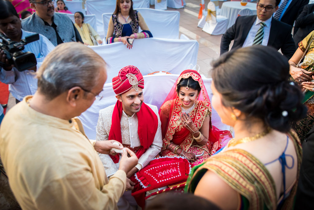 Mumbai-Sindhi-Wedding-68