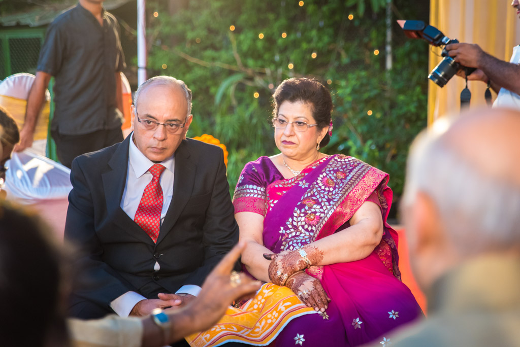 Mumbai-Sindhi-Wedding-72